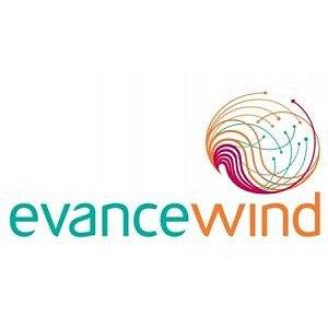 Evance Wind